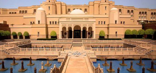 The-Oberoi-Amarvilas-Agra
