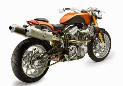The 5 Most Expensive Bikes In The World Motorbikes