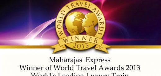 maharaja-express-world-travel-awards