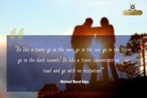 train travel in india quotes