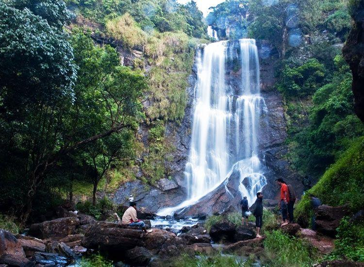 Places to Visit in Coorg in April