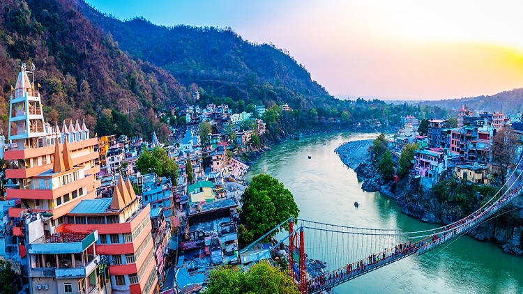 Best Places to Visit in India in March with Family
