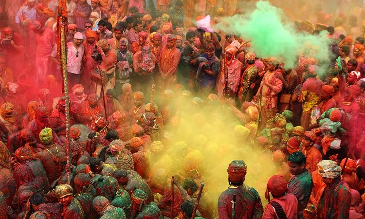 Best Cultural Experiences in India