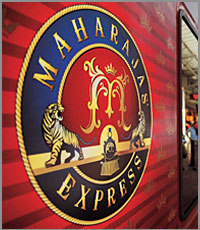 Winter Itineraries Updates for Maharajas' Express
