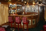 Bar, Palace on Wheels