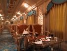 Ruchi Dining Car 01