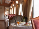 Ruchi Dining Car
